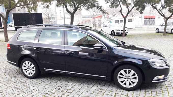 carrinha-VW-web-baixa